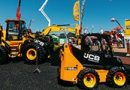 Signs of industry recovery at bauma CONEXPO AFRICA amidst regional economic challenges