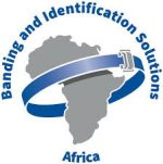 Banding and Identification Solutions Africa (PTY) LTD
