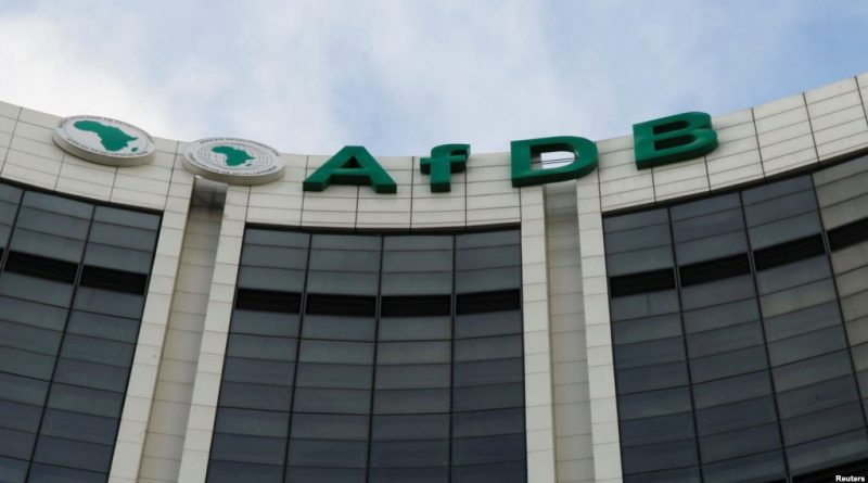 AfDB launches Africa's first energy portal