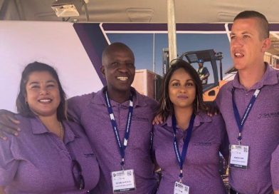 Shumani continues diversification drive by exhibiting at Propak Africa 2019