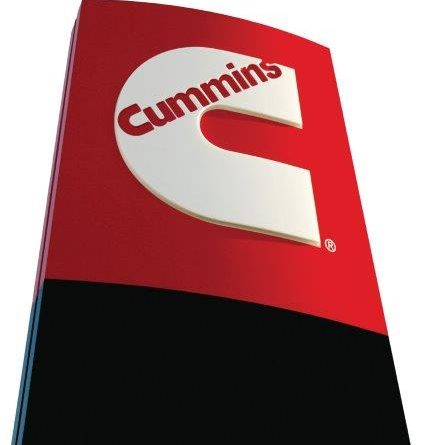 Cummins features on Newsweek's list of America's Most Responsible Companies for 2021