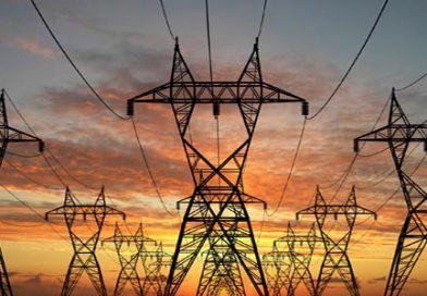 CEC: Sustaining mining through electricity value addition