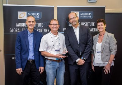 WearCheck wins double awards in Europe