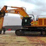 Jet Demolition remains upbeat about growth prospects in 2021