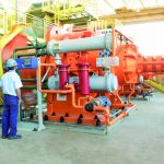 ROBUST PLANETARY GEARBOXES FOR LONG SERVICE